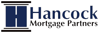 Hancock Mortgage Logo